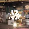 Creatoren_films-promotiefilm_family_cafetaria_Honselersdijk_voor_FHC_Formulebeheer