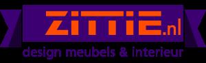 Zittie_design_meubels_interieur_logo