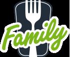 Family cafetaria